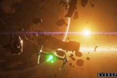 everspace3