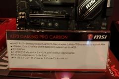 MSI-AMD-FAN-EVENT-2017-0026