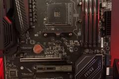 MSI-AMD-FAN-EVENT-2017-0027