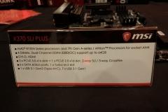 MSI-AMD-FAN-EVENT-2017-0034