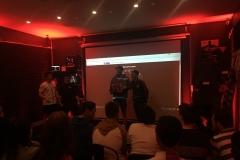 MSI-AMD-FAN-EVENT-2017-0020