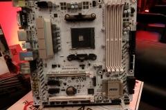 MSI-AMD-FAN-EVENT-2017-0023