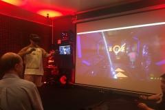 MSI-AMD-FAN-EVENT-2017-0005