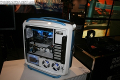blogs pax2014 coolermaster