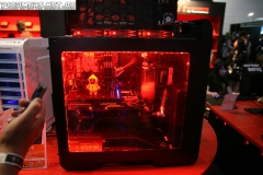 blogs pax2014 thermaltake