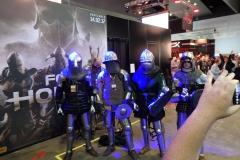 blogs pax2016 cosplay