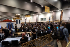 blogs pax2016 tabletop