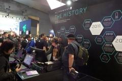 blogs pax2016 vendor-snapshot