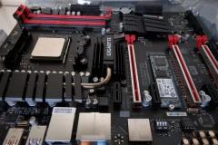 buildlogs AMD-TESTBENCH V1.0 990FX-Gaming