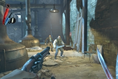 dishonored gallery5