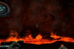 doom3bfg gallery6