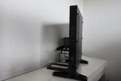PC290578
