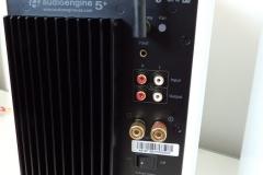 hardware_audio_audioengine_unboxing00019