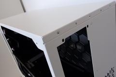 PC300186