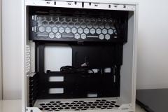 PC300187