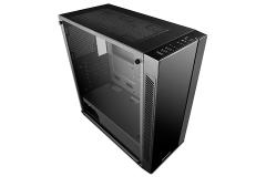 hardware_cases_matrexx55_rgb_3f_promo00004