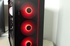 MATREXX55-build12