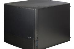 node804 promo external