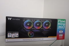PC290496