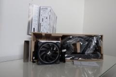 PC290499
