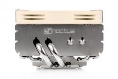 noctua-nh-l9x65 promo
