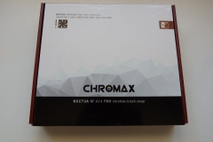 hardware_cooling_noctua_chromax_140mm38