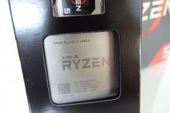 Ryzen50025