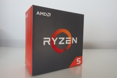 Ryzen50032