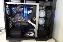 ASUS_STRIX-X470-F-Gaming-testbench02
