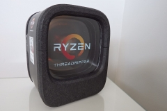 Threadripper_Boxing_01