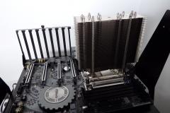 Threadripper_Testing_01