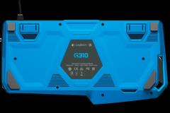 g310 promo