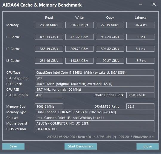 ASUS-UX433-cache-memory-aida64