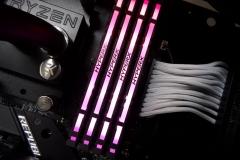 ASUS_STRIX-X470-F-Gaming-testbench10