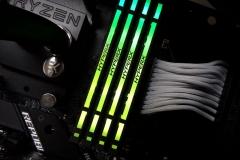 ASUS_STRIX-X470-F-Gaming-testbench12