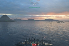 worldofwarships-21.9