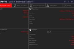 System-Information-Viewer