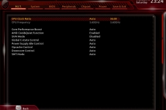 Aourus_AX370_gaming_5_BIOS_09