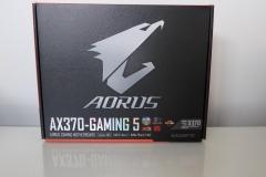 Aourus_AX370_gaming_505