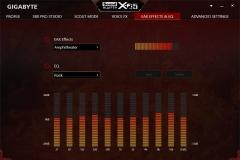 x-fi-eax-effects