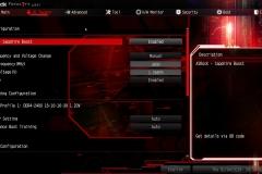 Asrock_Fatal1ty_x370_gaming_ITX_BIOS01
