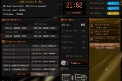 asrock_x399_taichi_UEFI00