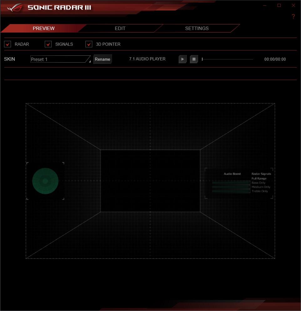 sonic-radar-1