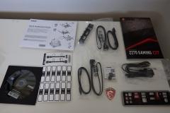 MSI-Z270-Gaming-M700024