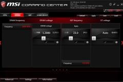 command-2