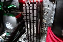MSI-Z270-Gaming-M700037