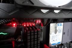 MSI-Z270-Gaming-M700038