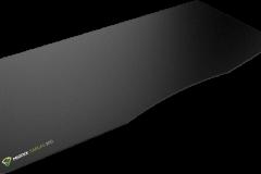 mionixsargas900 promo