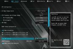 asrock-B450M-pro4_UEFI2
