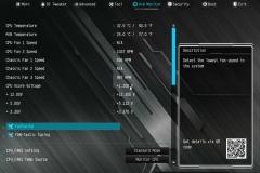 asrock-B450M-pro4_UEFI6